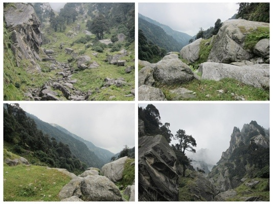 20121004-221516.jpg