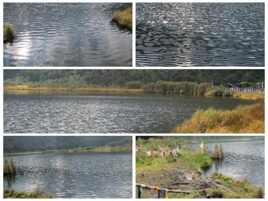 20121110-075844.jpg