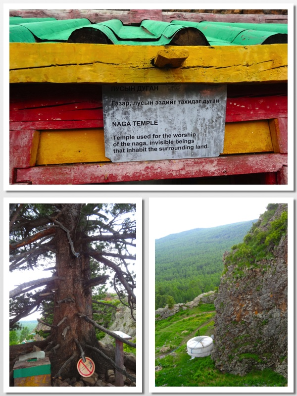 mountain temple 15
