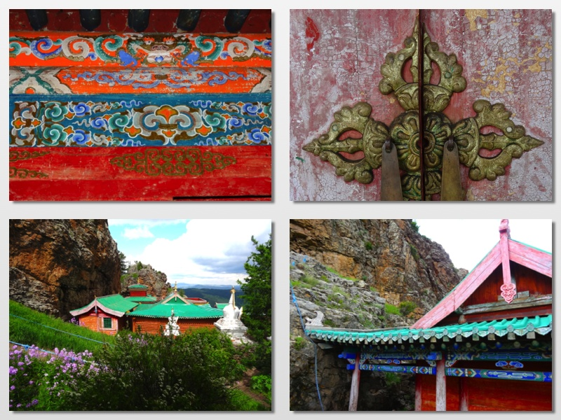 mountain temple 7
