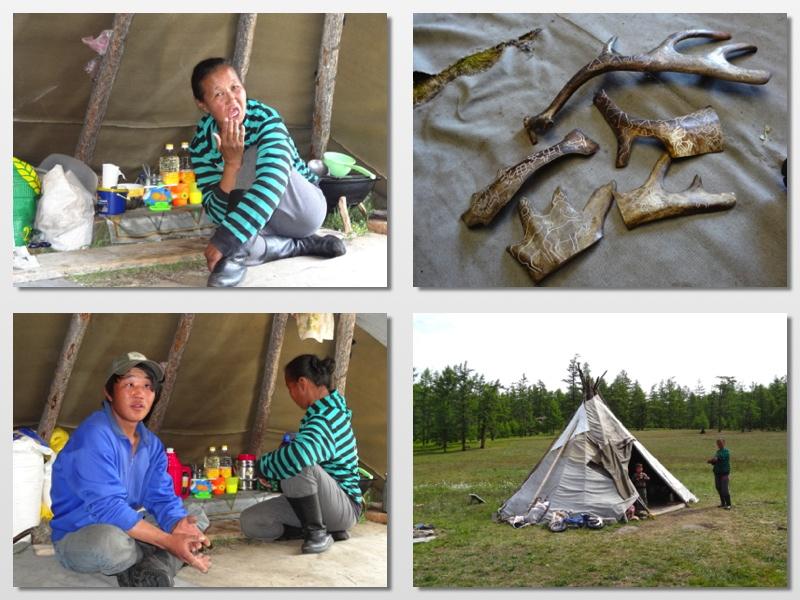 tipi mongolia1